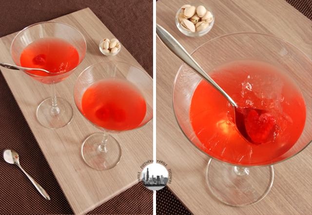 bibita alcolica americana