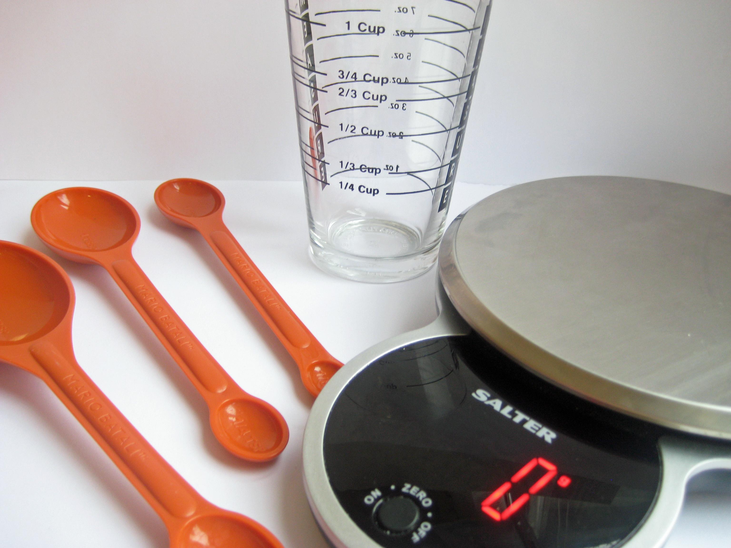 Misure Americane Cucina ~ Idea del Concetto di Interior Design ...