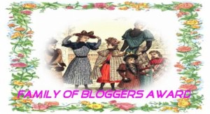 family-of-bloggers-award2