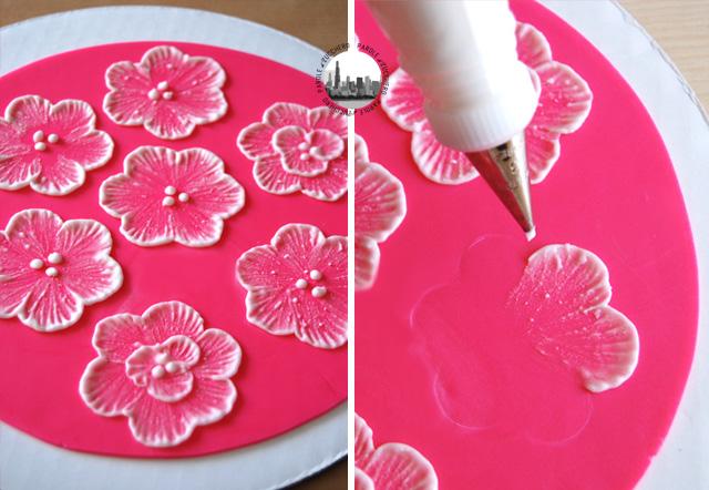 decorare torte