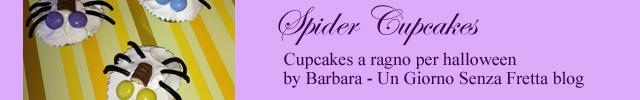 foto cupcakes ragni