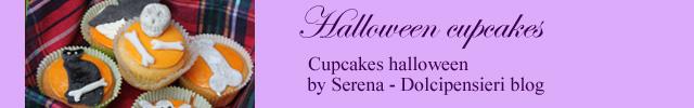 foto cupcakes halloween