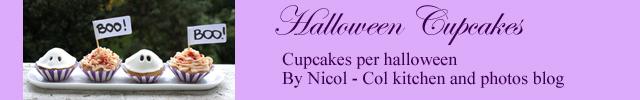 cupcakes halloween