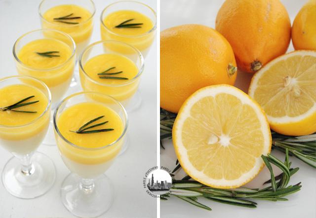 tipi di limone
