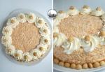 come fare una torta strati