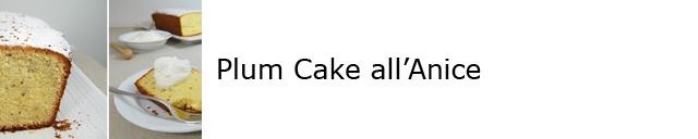 plum cake all anice